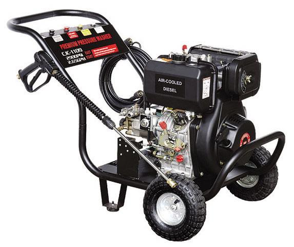 Diesel-Pressure-Washer-3600PSI-CJC-1109-