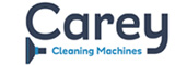 Carey Cleaning Machines