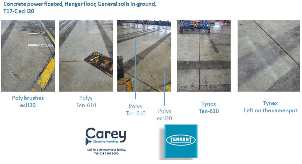 concrete-power-floated-hanger-floor-general-soils-in-ground