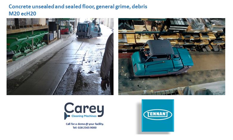 concrete-unsealed-and-sealed-floor-general-grime-debris