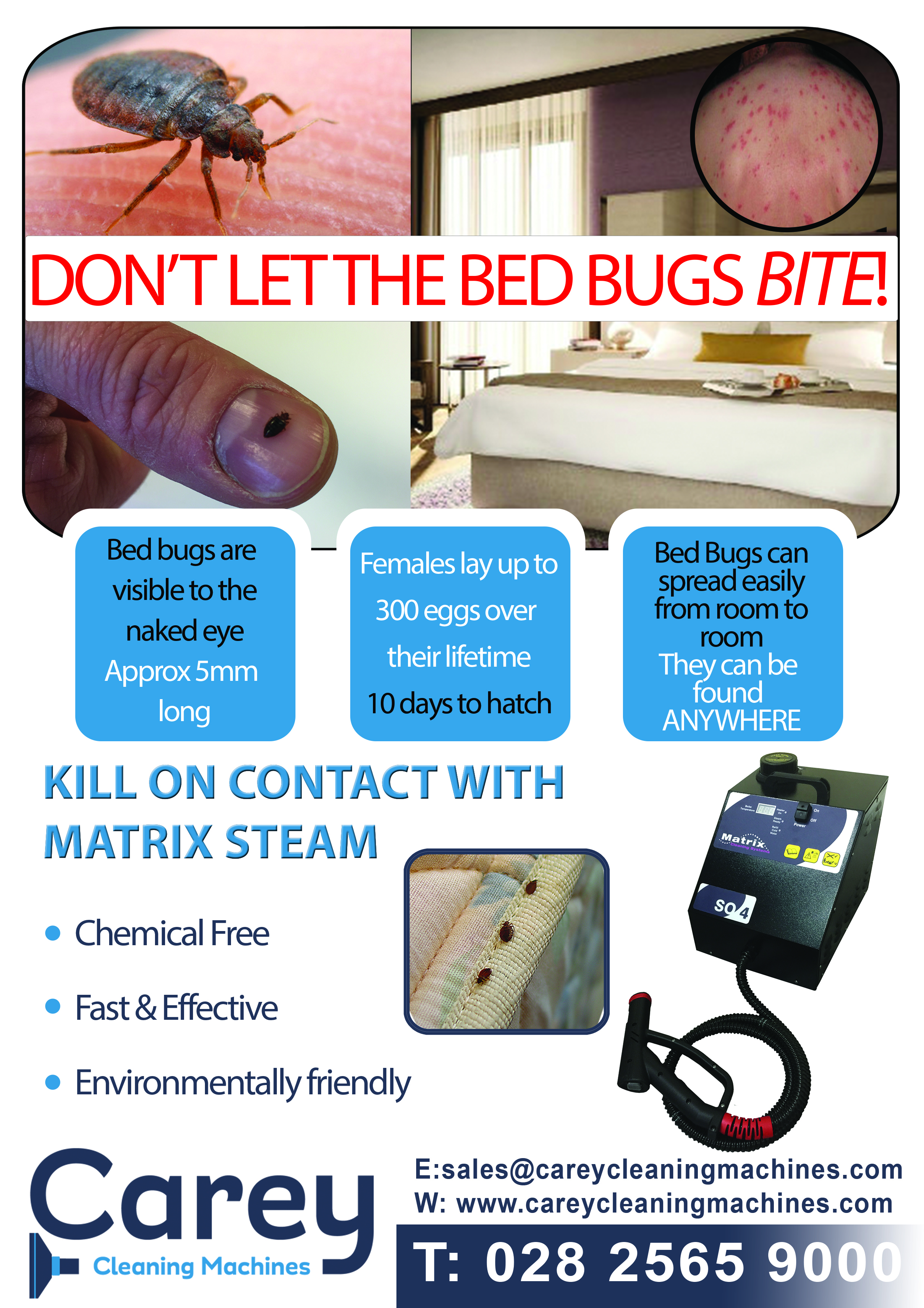 bed-bugs-flyer-carey-cleaning-machines