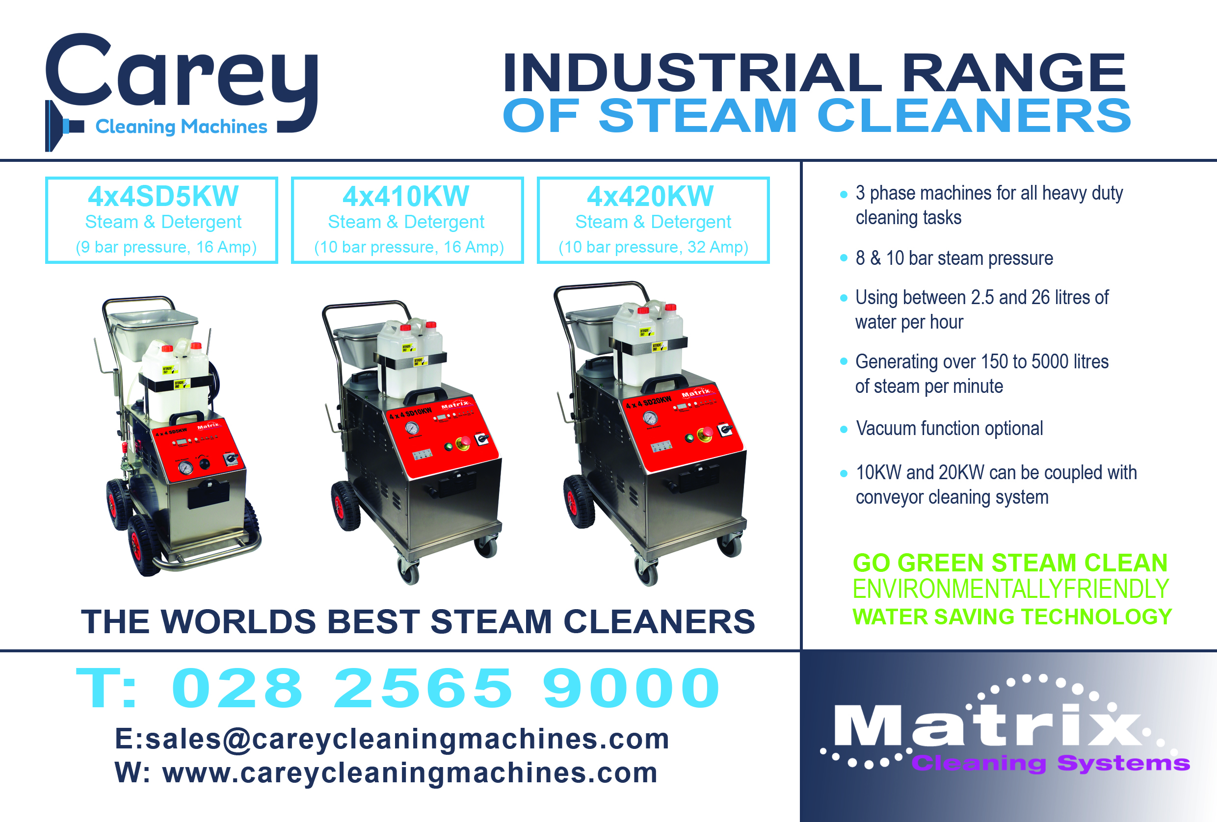 industrial-advert-2016-carey-cleaning-machines